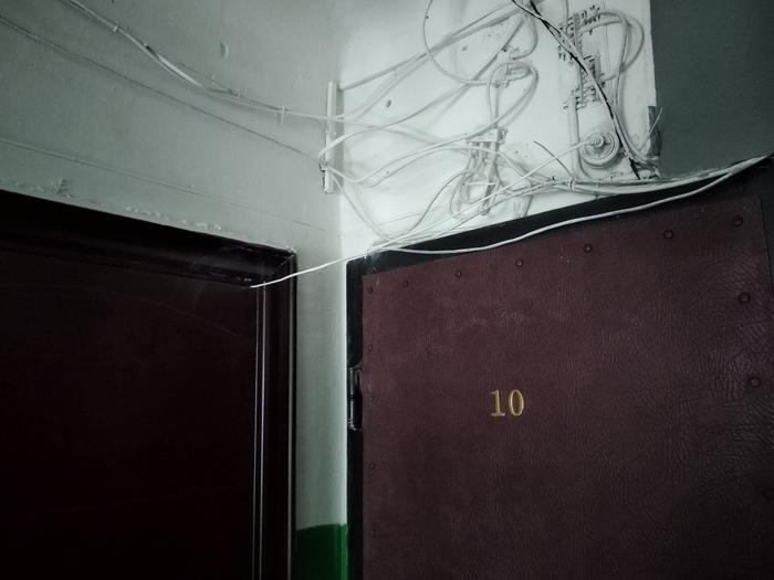 Экономия электроэнергии в условиях кризиса Лига Электриков, Электрик, Электричество, Проводка, Длиннопост