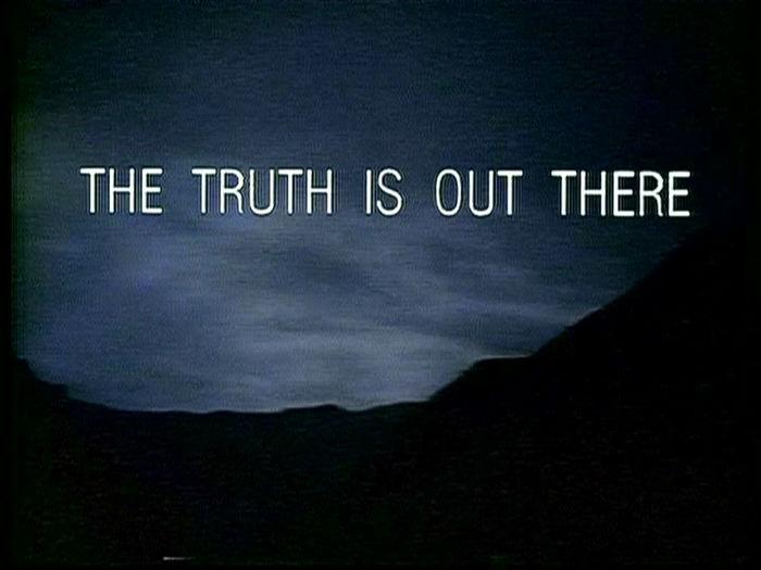 Мы не рабы, рабы не мы Теория заговора, Лига юристов, Истина где-то рядом, Родственники, Юридическая помощь, Длиннопост