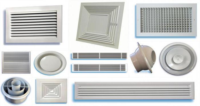 Воздушное отопление частного дома Ремонт, Отопление и вентиляция, Нужен совет, Строительство, Частный дом, Длиннопост