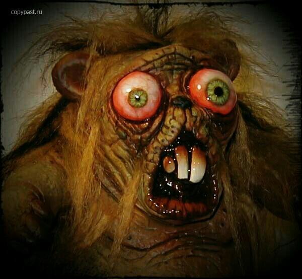 Любители ужасов и мистики, прошу совета Ищу книгу, Что почитать?, Ужасы, Мистика