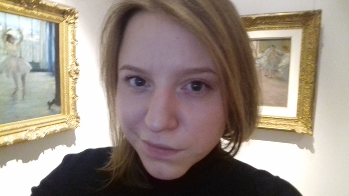 Ищу подругу:) Санкт-Петербург, Женская дружба, Живое общение, Девушки-Лз, 26-30 лет, Друзья-Лз