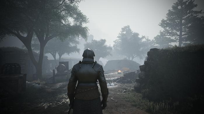 Игрострой-на-коленке Unreal Engine 4, Gamedev, Игры, Coub
