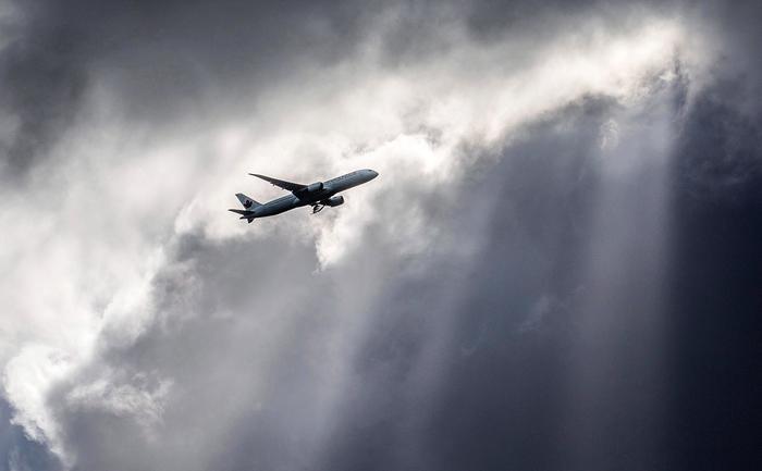 Минобороны попросило разрешения сбивать пассажирские самолеты-нарушители Общество, Политика, Россия, Минобороны, Самолет, Безопасность, РБК, Нарушитель, Длиннопост