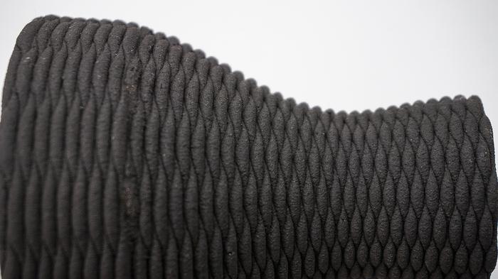 Новые глиняные чаши для кальяна, напечатанные на 3д принтере. Часть 1 Кальян, 3D принтер, 3D печать, Керамика, Глина, Длиннопост