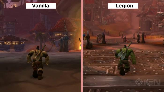 Бессмертные онлайн игры Игры, MMO, World of Tanks, World of Warcraft, Eve Online, Длиннопост