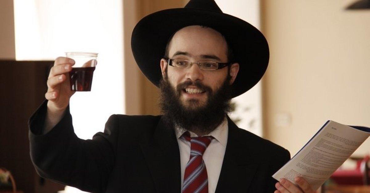стоит картинки с днем рождения еврею мужчине маделунга