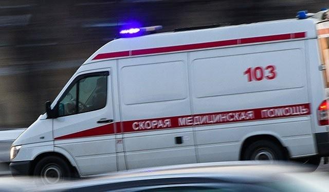 В Сызрани во время урока старшеклассники избили учительницу до потери сознания Сызрань, Школа, Учитель, Беспредел, Негатив, Bp, Избиение, Насилие