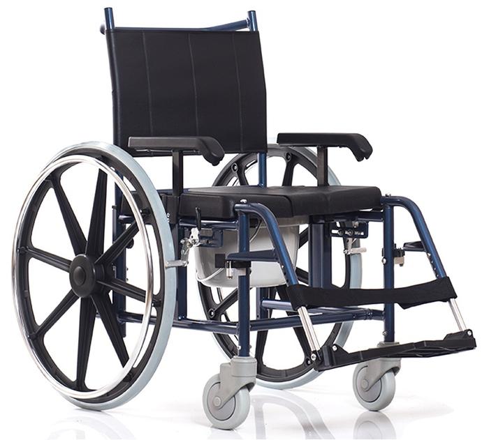 Отдам инвалидное кресло (medspros кидалы) Medspros, Инвалидная коляска, Ortonica, Как меня кинули, Отдам, Бесплатно!, Без рейтинга