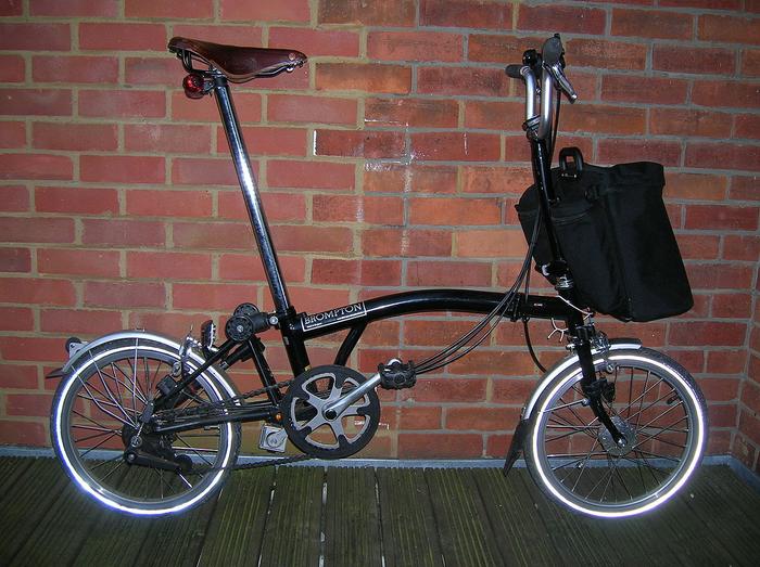 Велосипед как основной транспорт - почему это трудно? Велосипед, Урбанистика, Транспорт, Экология, Здоровье, Спорт, Длиннопост
