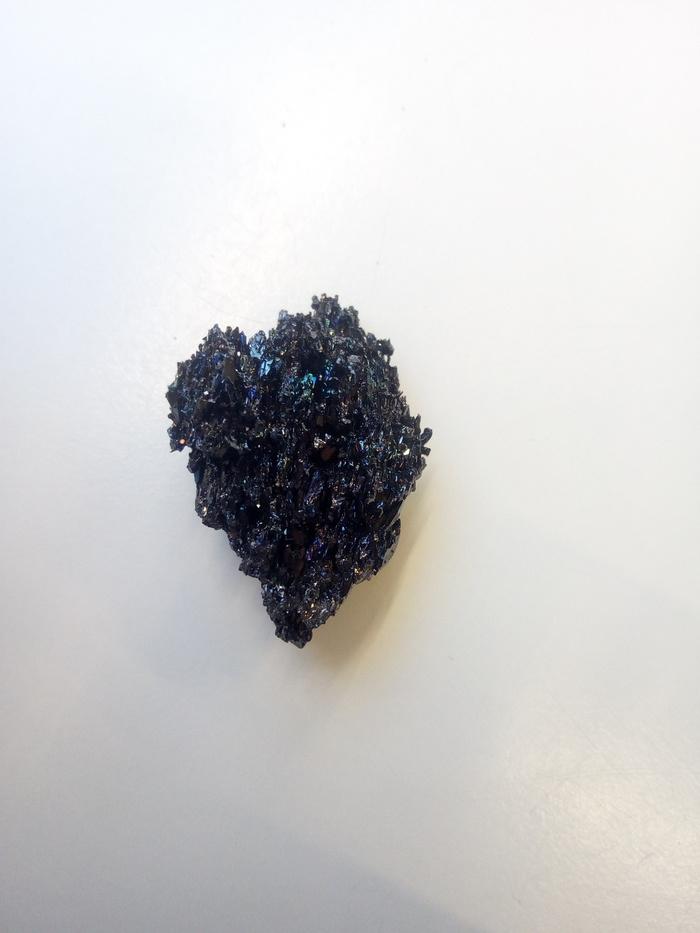 Лига минералогии, помоги Минералы, Помгите определить, Коллекция, Амстердам, Длиннопост