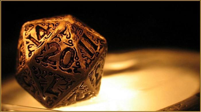 DnD или забавные вырезки из будней игрового мастера #1 Dungeons & Dragons, Your DnD stories, Настольные игры, Настольные ролевые игры, Длиннопост, Текст, Игры