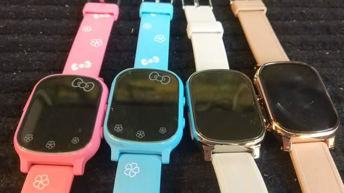Обмен техники на детские умные часыsmart baby watch Детские умные часы, Smart baby Watch, Умные детские часы smart baby, Длиннопост