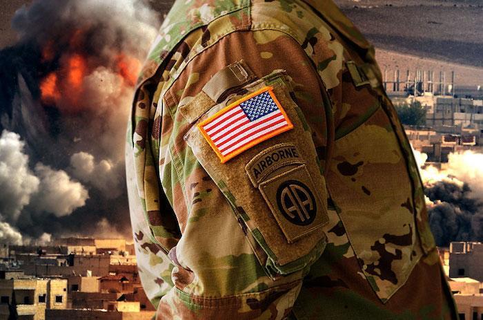 Что хочет скрыть США в Афганистане США, Афганистан, ООН, Федерика Могерини, Терроризм, Военные преступления, Длиннопост, Политика