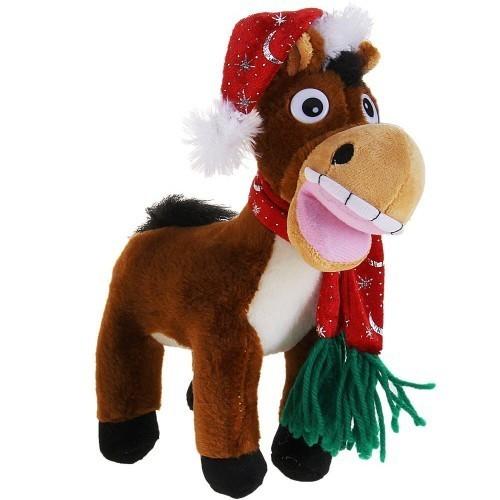 Железному коню иногда тоже нужна шапка Лига Лени, Водитель, Зима, Длиннопост