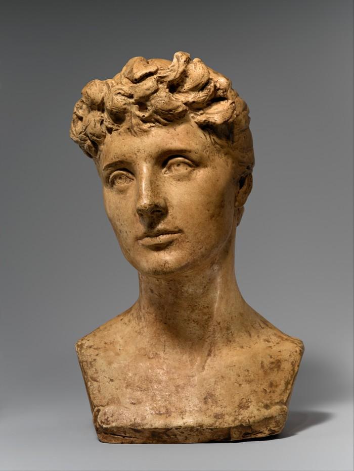 Огастес Сент-Годенс (1848—1907) Скульптура, 19 век, Искусство, Мрамор, Резьба, Длиннопост
