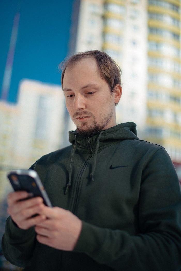 Пост гребаного одиночества Знакомства, Москва, Общение, Мужчины-Лз, 26-30 лет