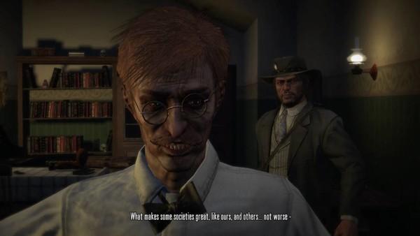 Red Dead Redemption 2: 18 пасхалок и отсылок Red Dead Redemption, Red Dead Redemption 2, Игры, Компьютерные игры, Видеоигра, Пасхалка, Отсылка, Длиннопост