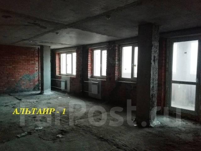 Новострой Владивосток Строители, Новостройка, Рукожоп