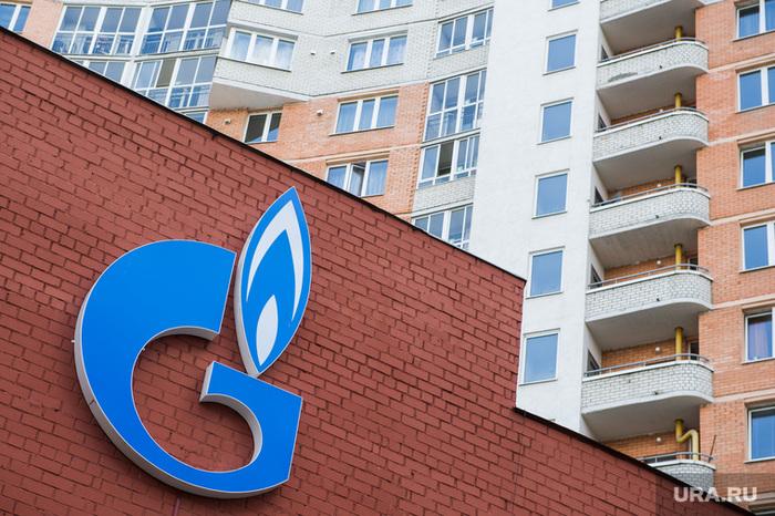 «Газпром» обжалует списание жителям Чечни долга в 9 млрд рублей Газпром, Долг, Чечня, Текст, Газ, Суд