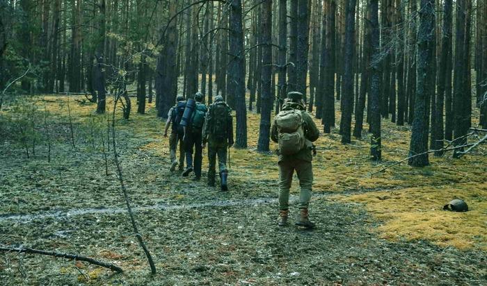 Поход в Чернобыль нелегально Чернобыль, Поход в чернобыль, Тур, Зона отчуждения, Длиннопост, Припять