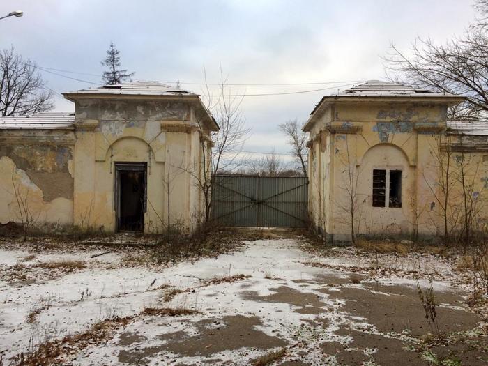 Заброшка в Лунёво, Солнечногорский район. Заброшенное, Заброшенное место, Эстетика ебеней, Заброшенный дом, Длиннопост