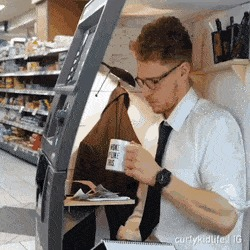 Что на самом деле происходит внутри банкомата