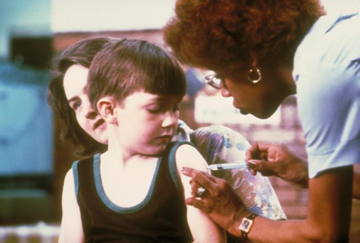 ВОЗ включила отказ от прививок в список глобальных угроз человечеству. Вакцина, Образование, Медицина, Антипрививочники, Воз, Глобальные проблемы