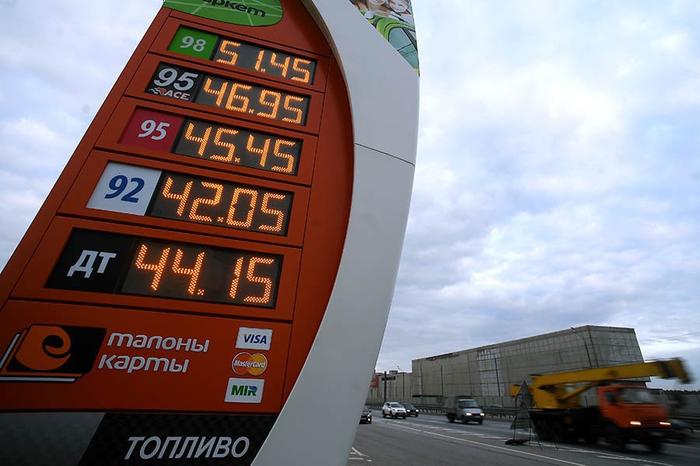 10yearschallenge: цены-на-топливо edition 10yearschallenge, Авто, Топливо, Заправка, Цены, Цены на топливо