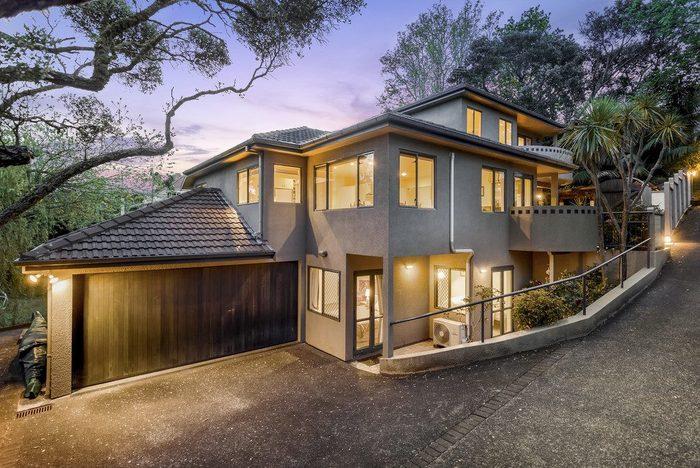 Процесс покупки жилья в Новой Зеландии (часть 1) Покупка недвижимости, Жилье, Новая зеландия, Длиннопост