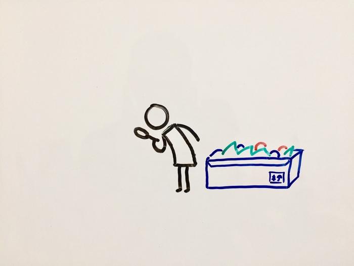 Стрипмейкер Диего | Выпуск #61 — Время избавиться от елки Новый Год, Новогодняя елка, Не новогоднее настроение, Комиксы, Юмор, Шутка, Диегорисует, Длиннопост