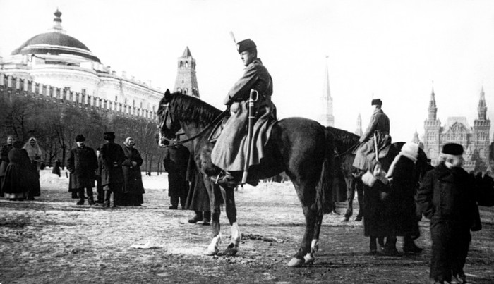 Конно-полицейская стража полиции Российской империи Жандармерия, Российская империя, Полиция, История, Кавалерия, Конная полиция, Длиннопост