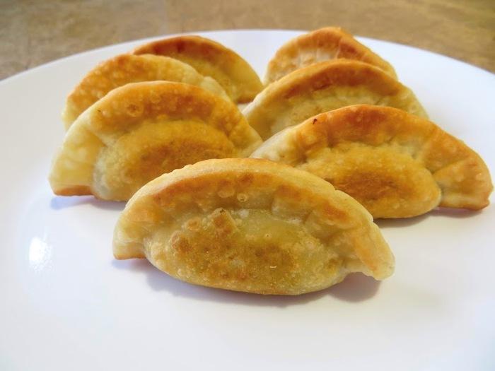 Как приготовить манду? Вкусный рецепт корейских пирожков Как приготовить, Манду, Другая кухня, Рецепт, Длиннопост, Видео рецепт, Пирожки с мясом, Тесто, Вкусно, Видео