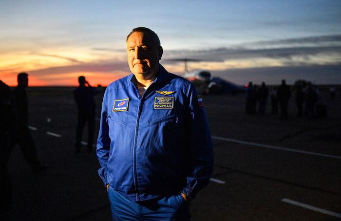 Ars Technica (США): многолетнее партнерство НАСА и России в космосе может уйти в прошлое Космос, Роскосмос, NASA, Перспектива, Сотрудничество, Развитие, Техника, Технологии, Длиннопост