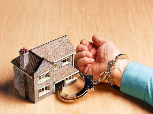 В Казахстане хотят списать ипотеки некоторым слоям населения Казахстан, Ипотека