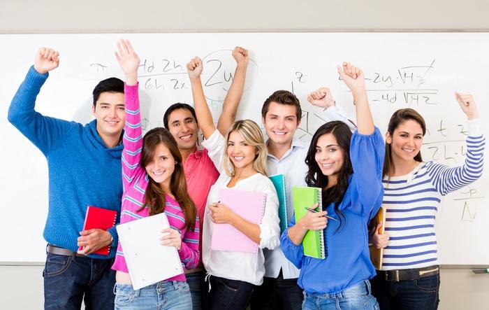 Сдай студента, заплати налоги! Экономика, Волгоград, Студенты, Налоги, Аренда жилья