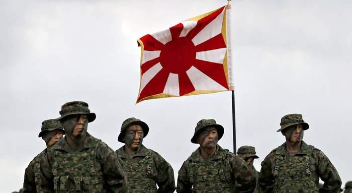 Лесбиская армия