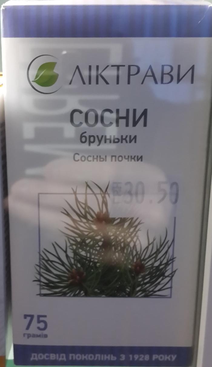 Неожиданно в аптеке... Аптека, Лекарства, Название, Украинский язык