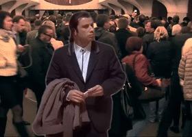 """Сказ о том, как Московское метро поздравляет студентов с Днём студента или """"Виват, отличники!"""" Метро, Москва, Обман, Подарки, Обида, Студенты, Отличники, Длиннопост, Гифка"""