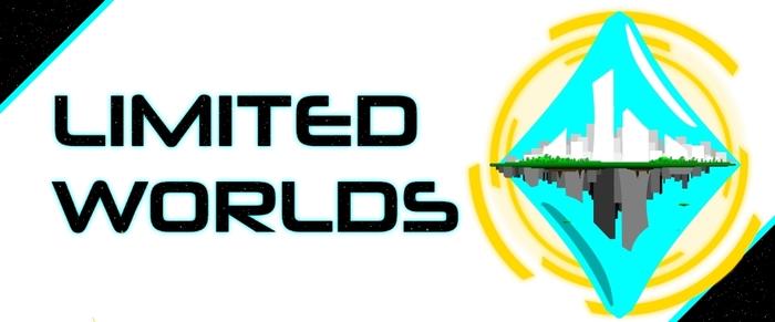 Limited Worlds Игры, Мобильные игры, Разработка, Gamedev, Длиннопост