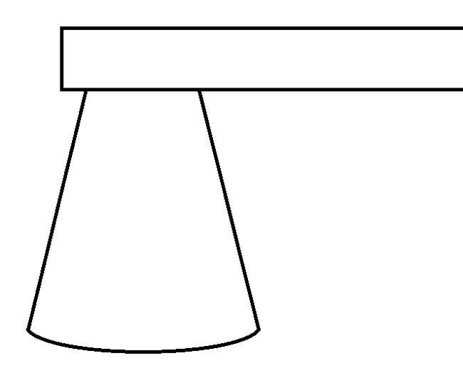 Производственные головоломки #2: Решение Производство, Головоломка, Логика, Брак, Задача, Математика, Физика