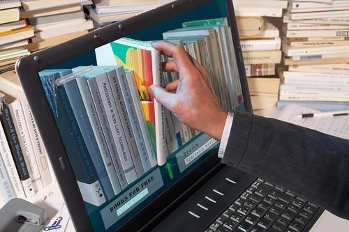 Ограничение для библиотек «одна электронная копия книги — в одни руки». Новости, Правительство, Законопроект, Библиотека, Оцифровка, Литрес, Сколково, Электронная библиотека