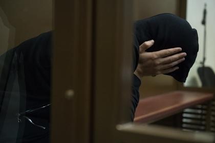 Вынужденных коррупционеров освободят от наказания Новости, Коррупция, Закон, Россия, Наказание