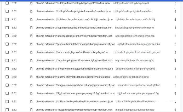 Странное поведение Google Chrome Вопрос, Просьба, Без рейтинга, Google, Google Chrome, Ошибка, Интернет