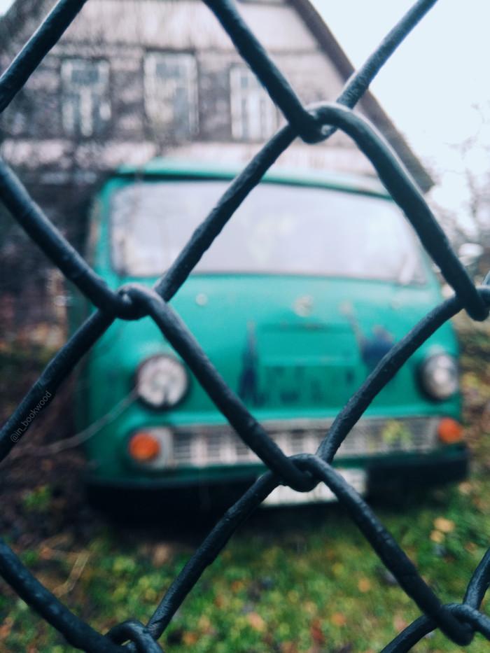Проклятый старый дом Проклятый старый дом, Дом, За городом, Длиннопост, Фотография