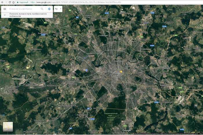 Москва с точки зрения зеркальных кенгуру Безумный мир, Зазеркалье, Длиннопост