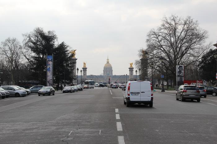 Париж, наверное часть 2 Париж, Бонжур, Из Парижа с любовью, Длиннопост