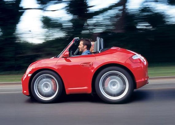 Mini-mini-cars Авто, Микромашинки, Старое, Photoshop, Длиннопост