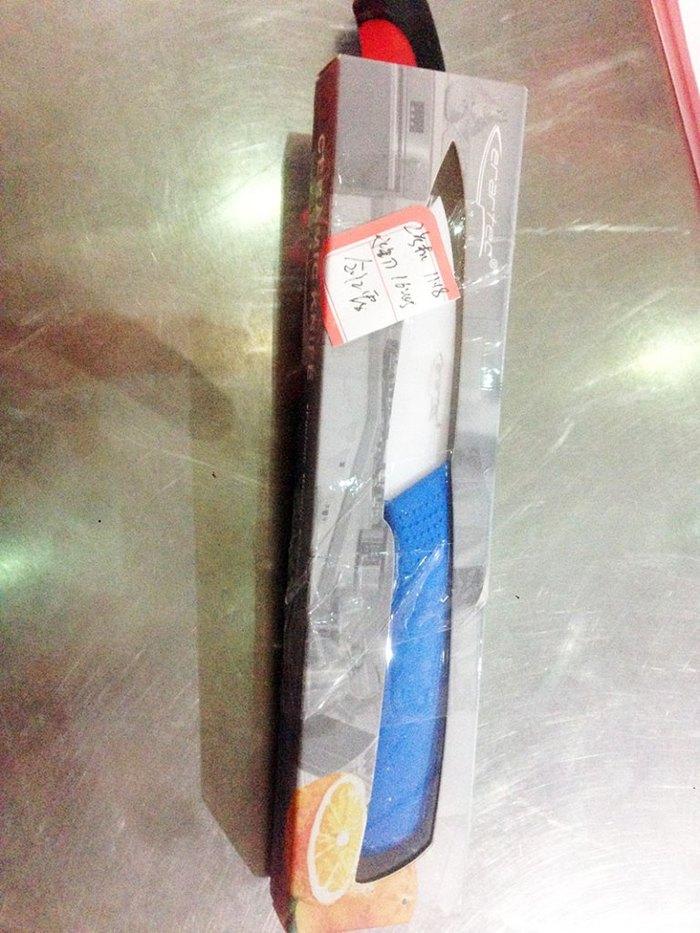 В китае теперь нельзя провозить ножи на поездах, как вам такое? Китай, Китайский рынок, Китайские товары, Китайская кухня, Преступность в китае, Длиннопост