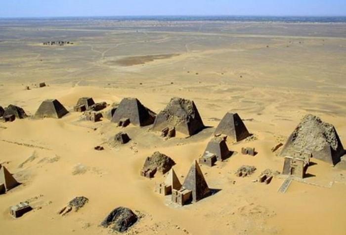 Древние языки, которые наука не может расшифровать Мёртвые языки, Лингвистика, Наука, Ученые, Длиннопост