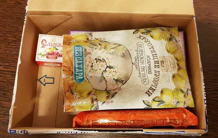 Странная коллекция. Январский отчет Обмен, Коллекция, Странная коллекция, Транспортная карта, Длиннопост